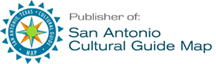 Click To Learn More About San Antonio Guide Map